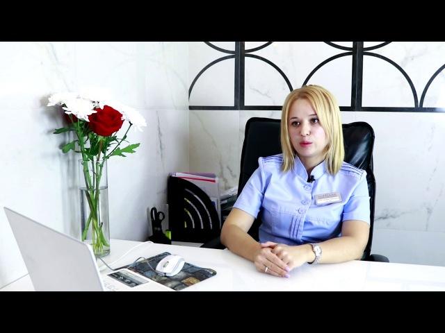 Контурная пластика лица отсроченные отеки. Полина Григорова-Рудыковская, врач ...