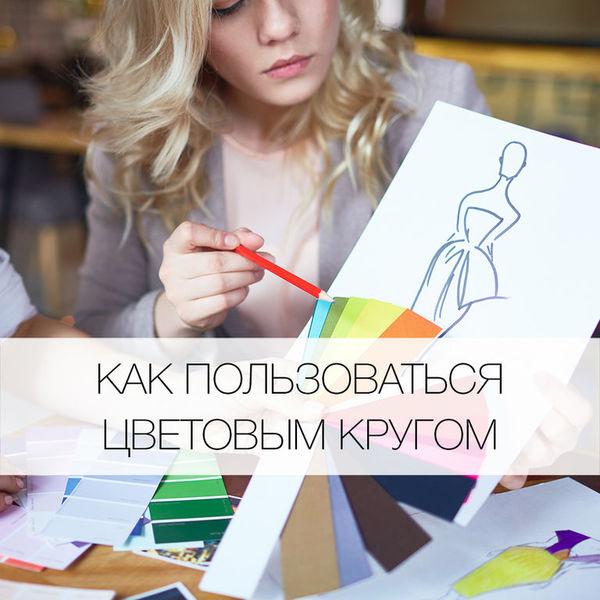 foto-bez-odezhdi-vk-hochu-trahnut-ee-v-popku-chitat
