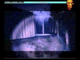 Прохождение игры Slender the arrival #2 c Trojan & Doc заПИСКИ