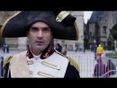 Assassins Creed Unity Meets Parkour in Real Life 4K