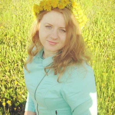 Екатерина Дольникова, 2 июля , Новосибирск, id10710532