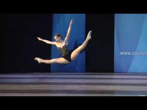 Международный хореографический конкурс ФЕЕРИЯ ТАНЦА апрель май 2018 Москва Россия