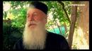 Афонский старец Даниил. Подростки и плотские грехи