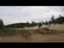 Ростов золотые купола 9 этап