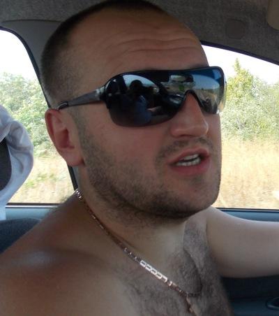 Александр Алябьев, 28 августа , Днепропетровск, id17667425