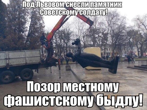 Россия готовит ответные санкции для Америки и ЕС