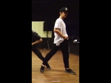 the way ten dances is endlessly endearing, so detailed and sharp