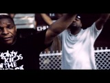 Naughty By Nature — Respect feat  Tah G Ali)