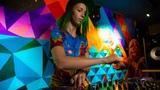 Miss Monique - Mind Games Podcast 082 (Live, Radio Intense 09.08.2018 ) Progressive House Mix