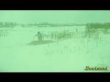 Группа 'Лукьяновка' =Туманы, туманы, верните мне маму= ШАНСОН - YouTube.mp4