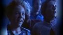 Призраки - Майкл Джексон (Русский перевод)_1997 HD 60 fps
