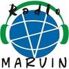 С Вами  Radio-Marvin!!!