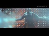 Aram MP3 - Not Alone (Armenia) 2014 Eurovision Song Contest  Арам MP3 - Not Alone (Евровидение 2014)