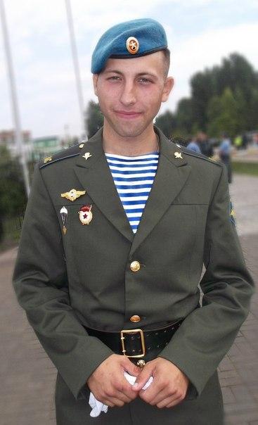 За последнюю неделю волонтеры нашли тела 18 погибших украинских воинов в районе Саур-Могилы - Цензор.НЕТ 8891