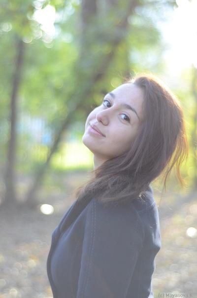 София Асриян, 26 января , Москва, id47091882