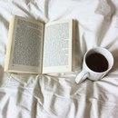 10 отличных книг, объемом до 300 страниц, которые читаются на одном дыхании.