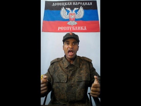 Политические репрессии на Украине осуждает мировое сообщество. Свободу Волкову и Вышинскому !