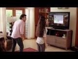 Обзор игры Kinect(TM) Sports. Официальный трейлер.