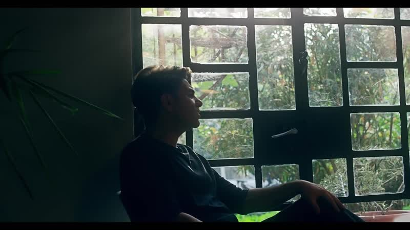 Nikos Kourkoulis ( Νίκος Κουρκούλης ) - Mia Fora ( Μια Φορά ) 2018 Diaspora music Διασπορα μουσική Full HD 1080