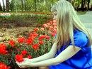 Евгения Самсоненко фото #44