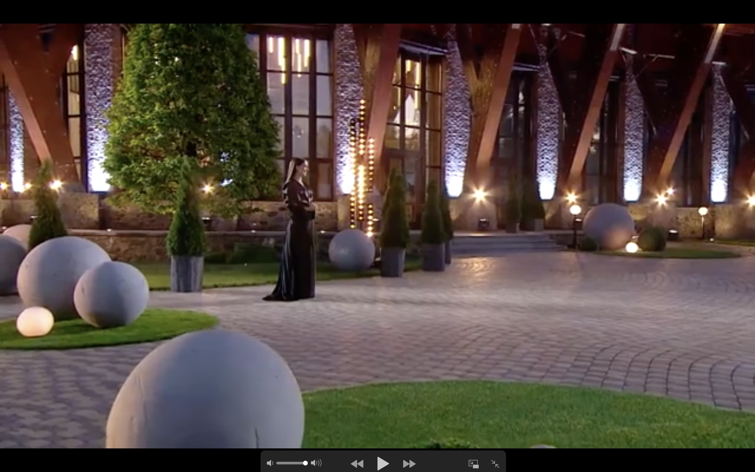 Bachelorette Ukraine - Season 1 - Ksenia Mishina - Discussion - *Sleuthing Spoilers* - Page 4 OqGx5VNsZG8