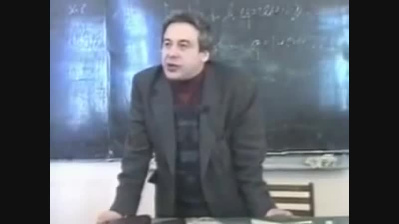 Лекция 2, Образ человека в культурно-исторической психологии Л.С. Выготского, ч (1)