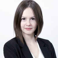 Маша Синильщикова