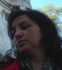Татьяна Берсирова