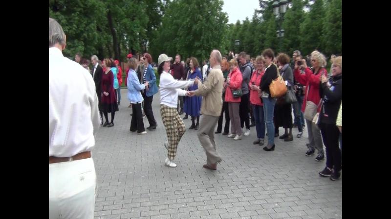 Фестиваль Спасская башня 2018 Москва 19 05 2018 Александровский сад