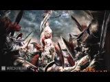 Насилие в видеоиграх спасает мир от жестоких видеоигр