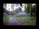 Schonwalde видео Алексея Панченко с odnoklassniki.ru.