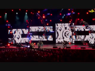 Little Mix at The Dome 2018 (Oberhausen) ¦ FULL PERFORMANCE ¦ Woman Like Me _u0026 Shout Out To My Ex
