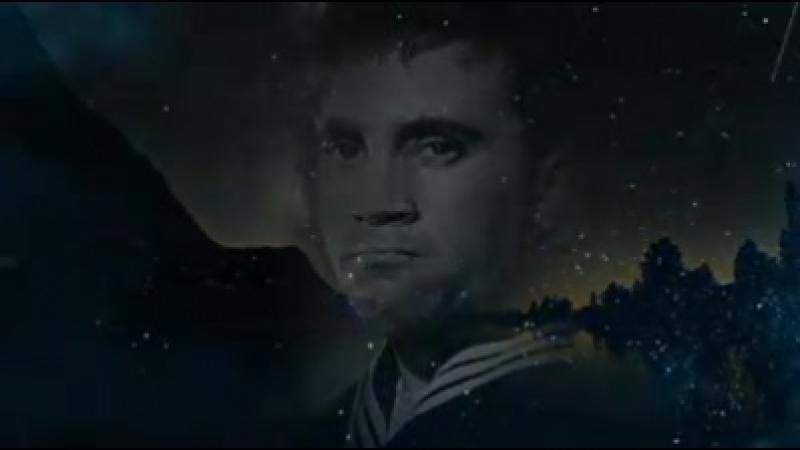 Владимир Высоцкий - Я весь в свету, доступен всем глазам. (SD) (via Skyload)
