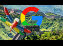 Google Treason Proves Globalists Have Been Building Up China For Decades