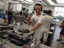 Dj Pyanov Mirage Breaks Mix 2014