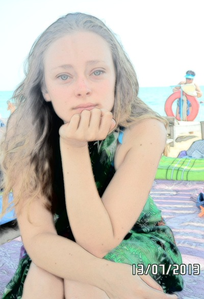 Анна Щербакова, 20 октября , Джанкой, id32361788