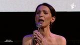 Nato Metonidze - Giya Kancheli - Music For Film And Theater