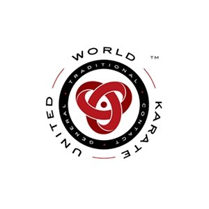 United World Karate - Всемирный Союз Каратэ