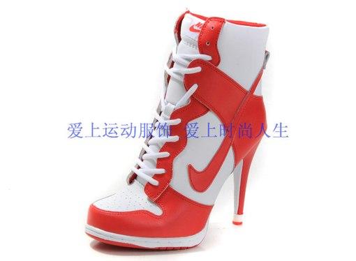 Заказать брендовую одежду через интернет доставка