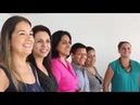 Life Coaching con PNL - MejorARTe Internacional - Escuela Profesional de Coaching y PNL