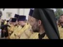 Добровольцы «Союз Маринс Групп» на Патриаршей службе в Кремле в честь 1030-летия Крещения Руси