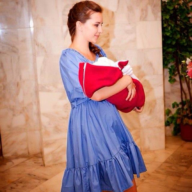 Рита Агибалова -Марсо - Страница 7 PYCPyd9daBk