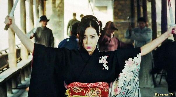 Азия - дорамы & k-pop Nbd1c2jqYQI