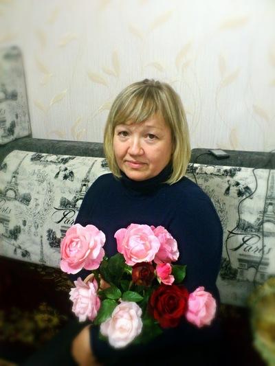 Марина Дмитриева, 5 февраля , Чебоксары, id163318872