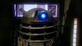 Dalek Voice - Dalek