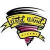 Видеосъемка в Доминикане WILD WIND CINEMA