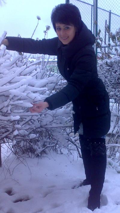 Галчонок Котенок, 13 января , Боярка, id140355535