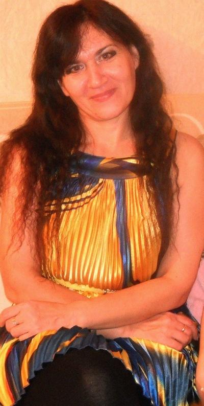 Екатерина Массольд, 12 мая , Москва, id207332541