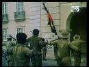Ангола. Тридцатилетняя война Документальный фильм 2007г., 2 части