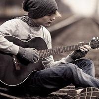 Guitarramania
